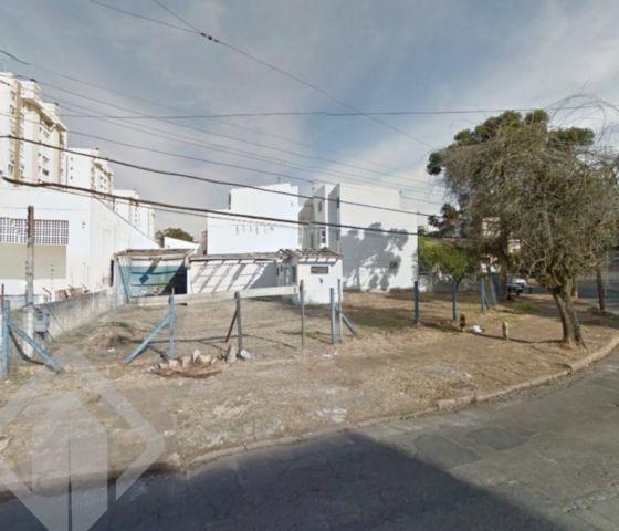 Lote/terreno à venda no bairro Jardim Lindóia, em Porto Alegre