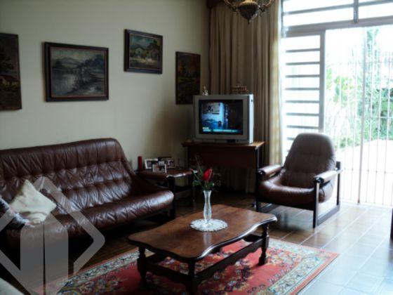 Sobrado 3 quartos à venda no bairro Perdizes, em São Paulo