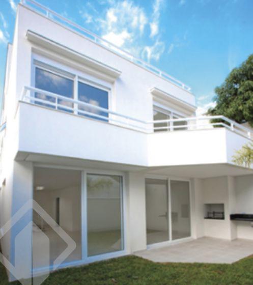 Casa em condomínio 4 quartos à venda no bairro CAMPO BELO, em São Paulo