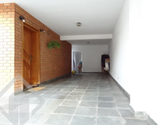 Sobrado 4 quartos à venda no bairro Perdizes, em São Paulo