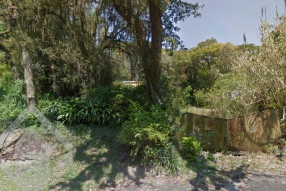 Lote/terreno à venda no bairro Glória, em Porto Alegre