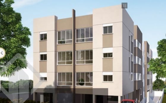 Apartamento à venda no bairro Ipanema, em Porto Alegre