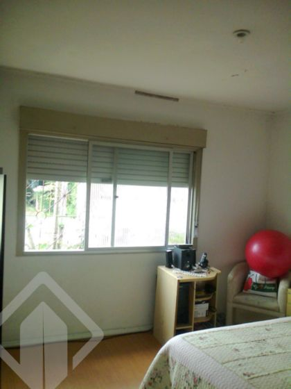 Casa 2 quartos à venda no bairro Sumaré, em Alvorada