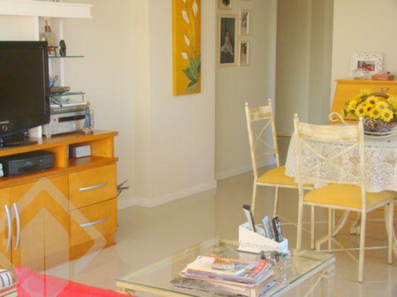 Apartamentos de 3 dormitórios à venda em Três Figueiras, Porto Alegre - RS