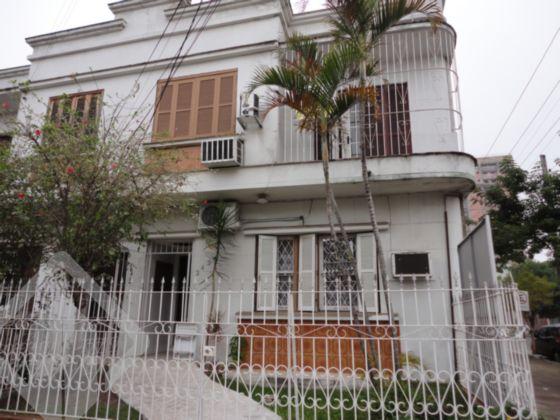 Sobrado 5 quartos à venda no bairro São Geraldo, em Porto Alegre