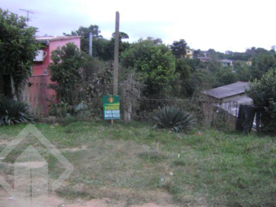 Lote/terreno à venda no bairro São Lucas, em Viamão