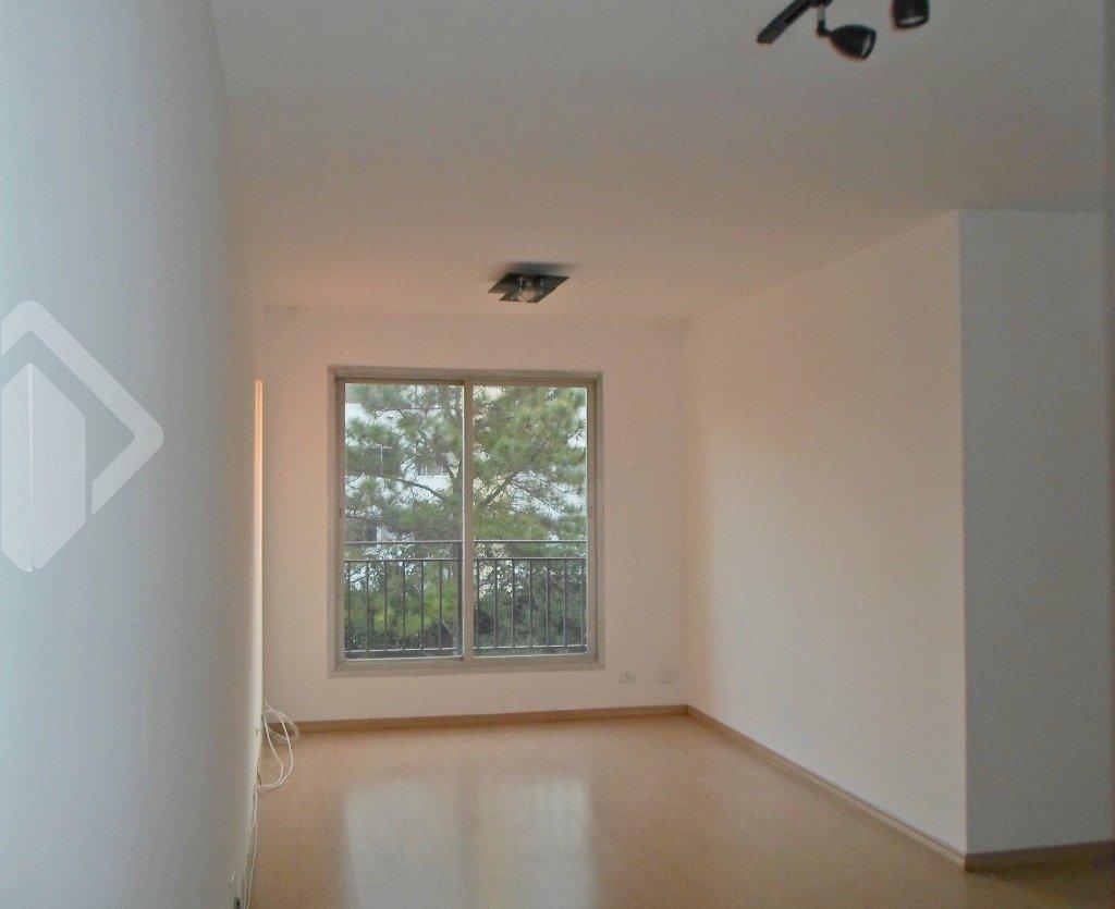 Apartamento 2 quartos à venda no bairro Vila Madalena, em São Paulo