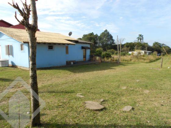 Casa 2 quartos à venda no bairro São Tomé, em Viamão