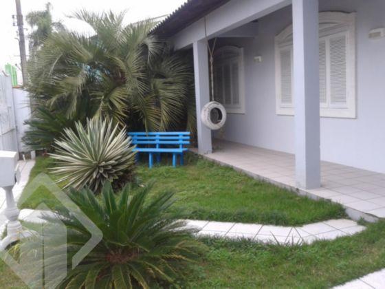 Casa 3 quartos à venda no bairro Sumaré, em Alvorada