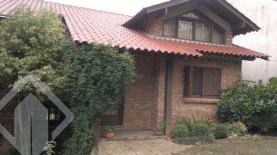 Casa 3 quartos à venda no bairro Centro, em Gravataí