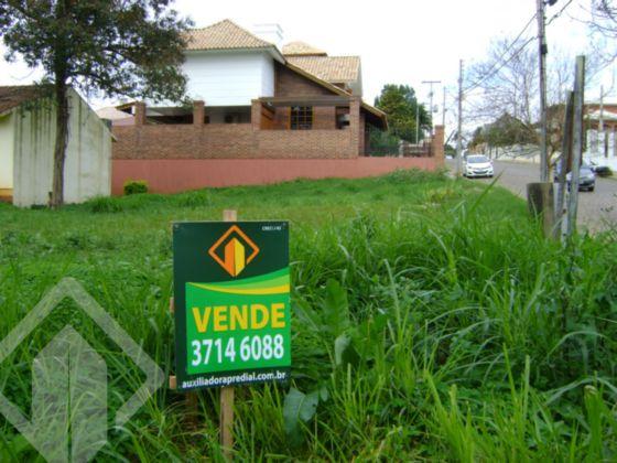 Lote/terreno à venda no bairro Alto do Parque, em Lajeado