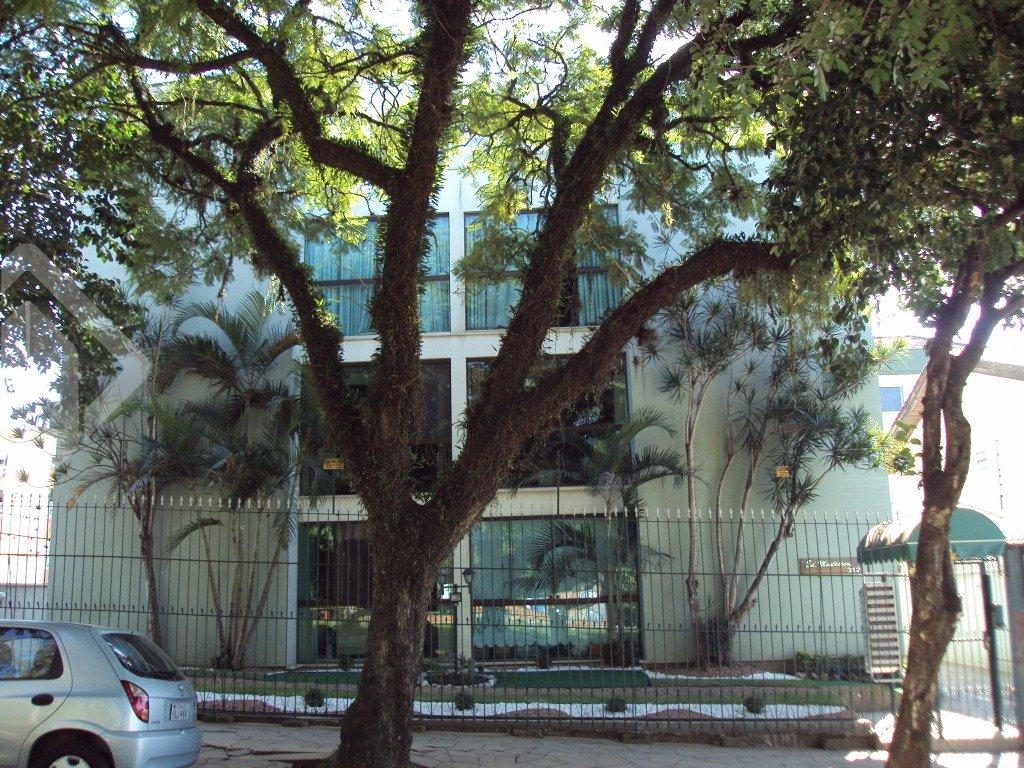 Cobertura 4 quartos à venda no bairro São Sebastião, em Porto Alegre