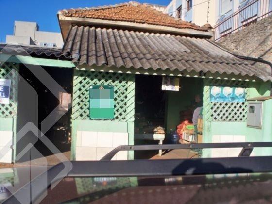 Casa comercial à venda no bairro Vila Jardim, em Porto Alegre