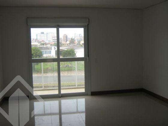 Apartamento 3 quartos à venda no bairro Centro, em Torres