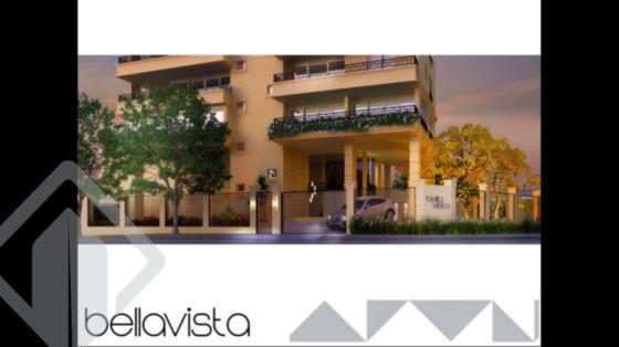 Apartamento à venda no bairro Jardim América, em São Leopoldo