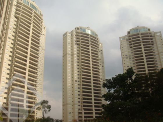 Apartamentos de 3 dormitórios à venda em Jardim Marajoara, São Paulo - SP