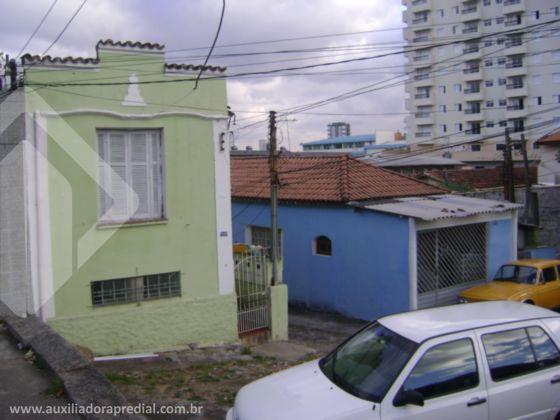 Terreno à venda em Parada Inglesa, São Paulo - SP