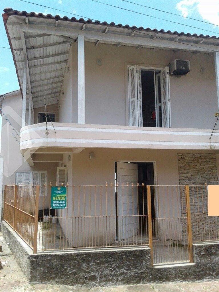 Casa 3 quartos à venda no bairro Jardim Carvalho, em Porto Alegre