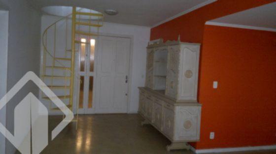 Cobertura 2 quartos à venda no bairro Centro, em Gravataí
