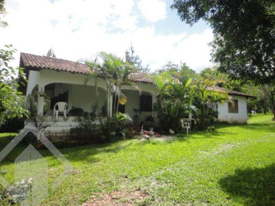 Casa 3 quartos à venda no bairro Caveira, em Gravataí
