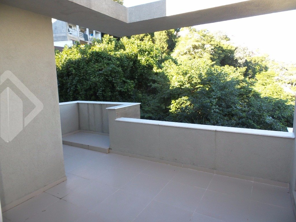 Casa em condomínio 3 quartos à venda no bairro Nonoai, em Porto Alegre