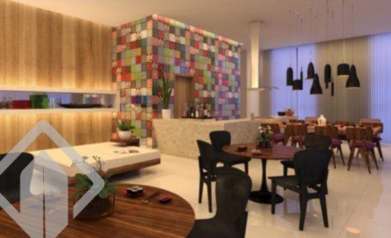 Apartamentos de 2 dormitórios à venda em Liberdade, São Paulo - SP