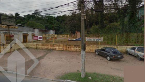 Lote/terreno à venda no bairro Agronomia, em Porto Alegre