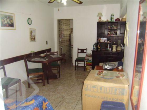 Apartamento 1 quarto à venda no bairro Centro, em Capão da Canoa