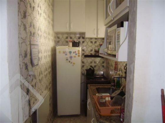 Apartamentos de 1 dormitório à venda em Centro, Capão Da Canoa - RS
