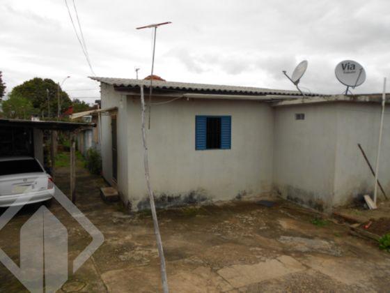 Casa 3 quartos à venda no bairro São Tomé, em Viamão