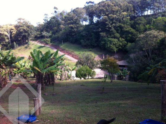 Chácara/sítio/fazenda 4 quartos à venda no bairro Morungava, em Gravataí