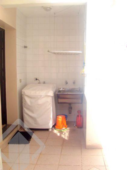 Casa de 4 dormitórios à venda em Lapa, São Paulo - SP