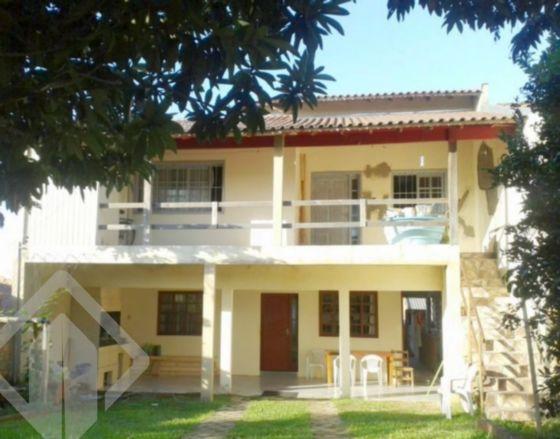 Casa 5 quartos à venda no bairro Auxiliadora, em Gravataí