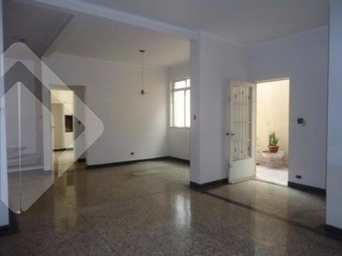 Casa 3 quartos à venda no bairro Lapa, em São Paulo