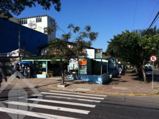 Casa comercial à venda no bairro Igara, em Canoas
