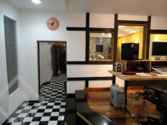 Casa comercial à venda no bairro Santa Cecília, em São Paulo