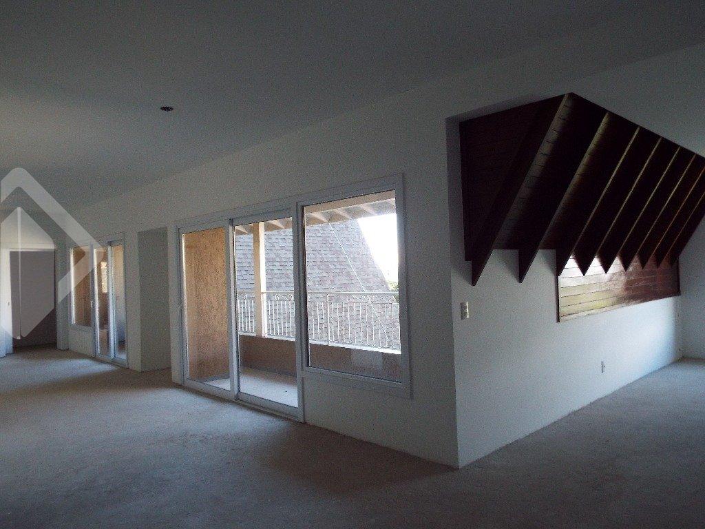 Apartamento 4 quartos à venda no bairro Centro, em Gramado