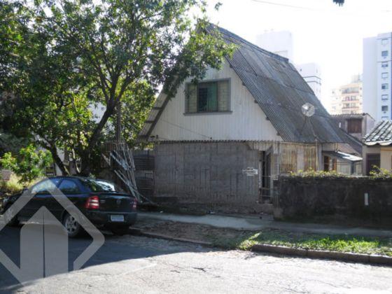 Lote/terreno à venda no bairro Tristeza, em Porto Alegre