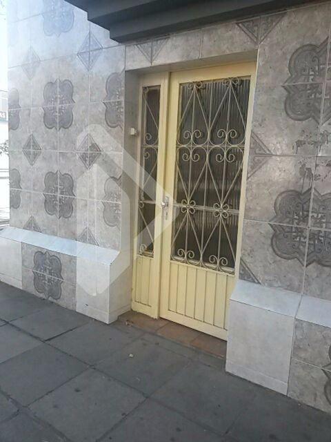 Apartamento 4 quartos à venda no bairro Floresta, em Porto Alegre