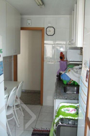 Coberturas de 2 dormitórios à venda em Vila Gumercindo, São Paulo - SP