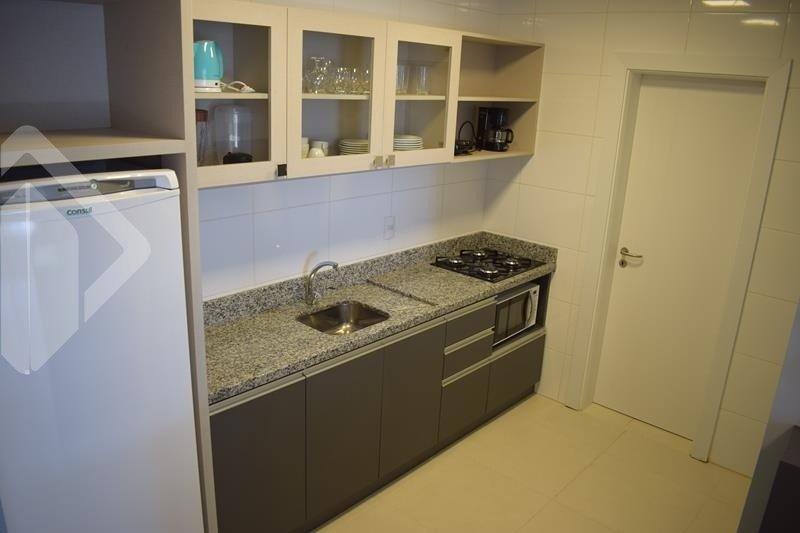 Apartamento 2 quartos à venda no bairro Centro, em Gramado