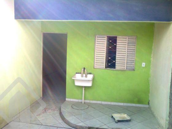 Loja à venda no bairro Centro, em Alvorada