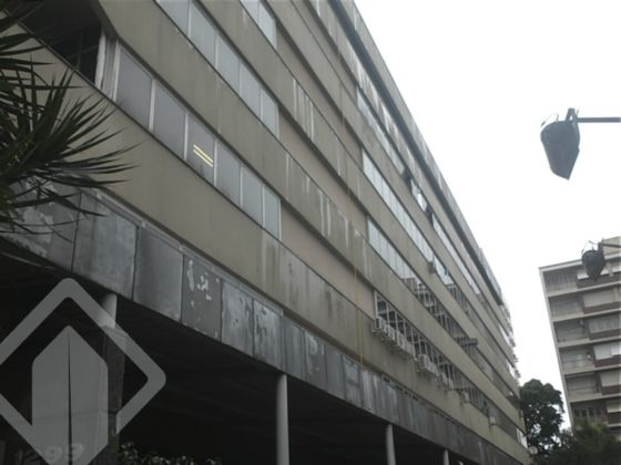 Sala/conjunto comercial à venda no bairro Independência, em Porto Alegre