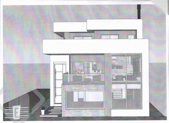 Casa 4 quartos à venda no bairro Prainha, em Torres