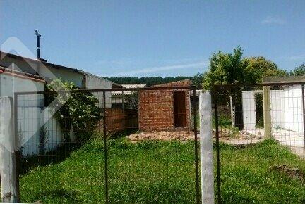 Lote/terreno 2 quartos à venda no bairro Santa Rita, em Guaíba