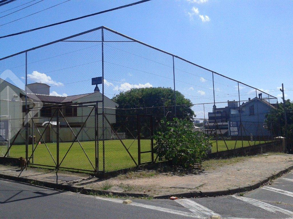 Lote/terreno à venda no bairro Jardim Planalto, em Porto Alegre