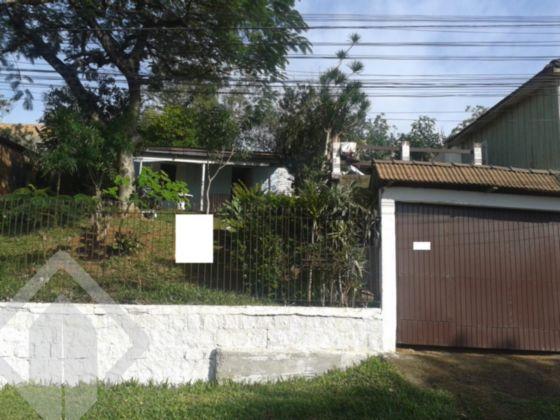 Casa 3 quartos à venda no bairro Jardim Universitário, em Viamão