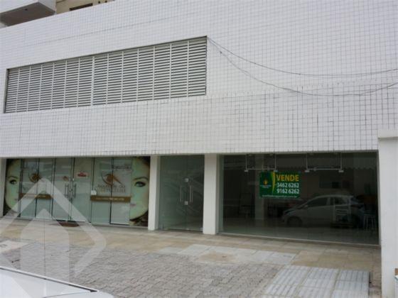 Sala/conjunto comercial à venda no bairro Humaitá, em Bento Gonçalves