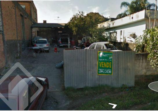 Lote/terreno à venda no bairro Vila Natal, em Gravataí