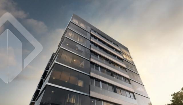 Apartamento 4 quartos à venda no bairro Moinhos de Vento, em Porto Alegre